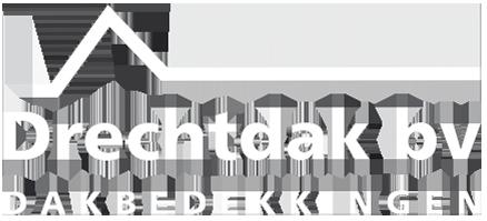 drechtdak-logo-diap